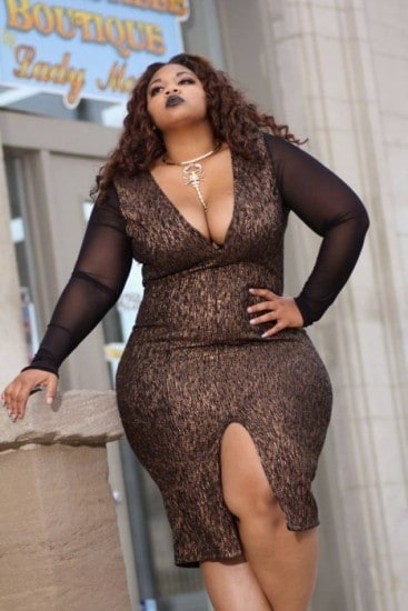 Sugar Mummy Facebook Account Username Hookup – Free Connections