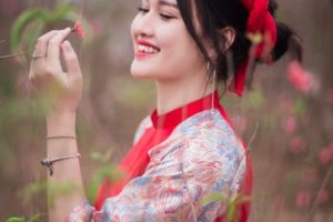 Pune Girls Whatsapp Number List for Online Mobile Chatting