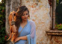 40+ Hasvitha Girls Phone Number 2019 For Online Chatting