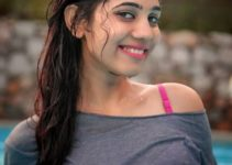 Aajamak From Greenland Girls Whatsapp Number List for Online Chat