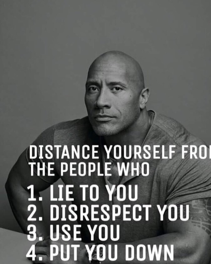 Quotes About Distancing Yourself From Friends