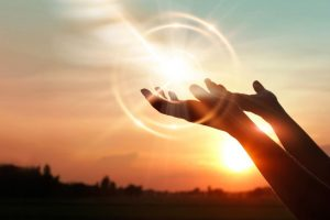 Top 30 Urgent Prayer For Healing For A Family Member Or Friend