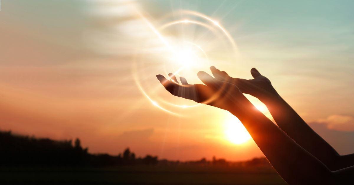 Urgent Prayer For Healing