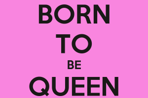 Engaging Queen Quotes For Instagram Bio and Caption
