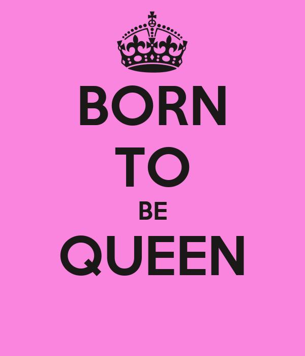 Queen Quotes For Instagram